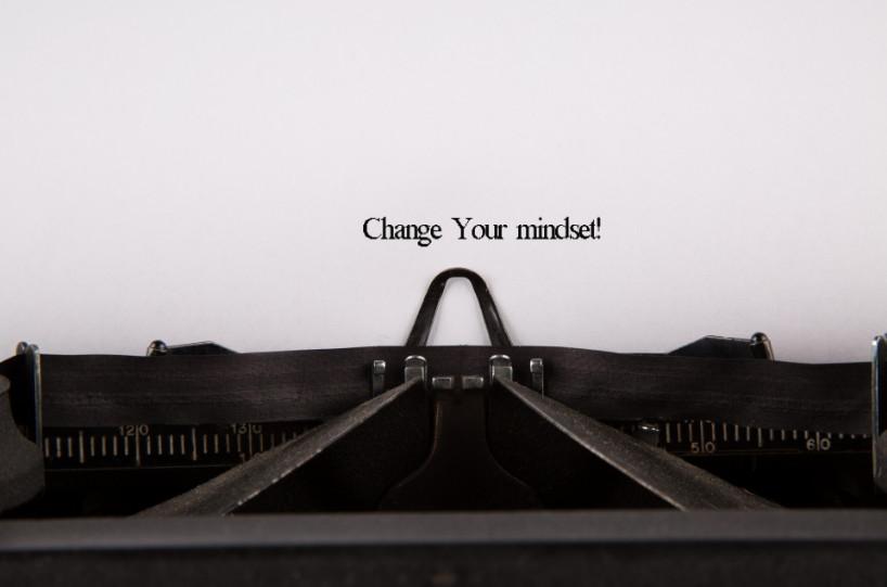 change-your-mindset