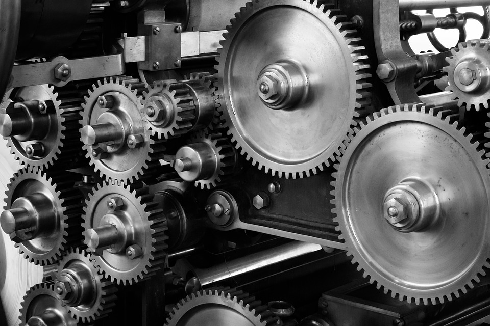 gears-carrying-capacity-ecc