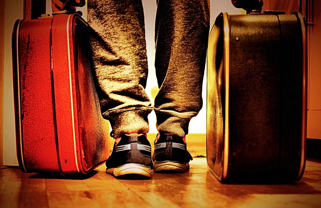 packed-bags