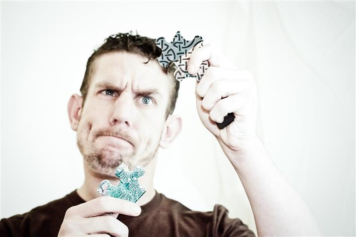 puzzled-sm
