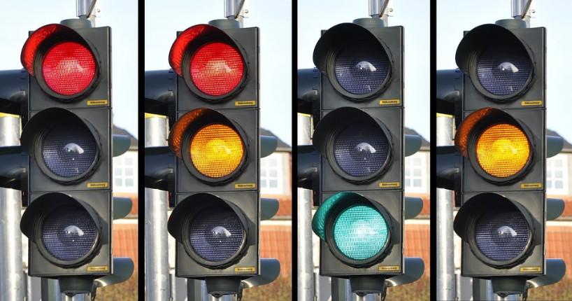 traffic-lights-change2