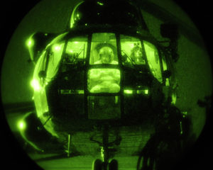 Night_Vision_Training