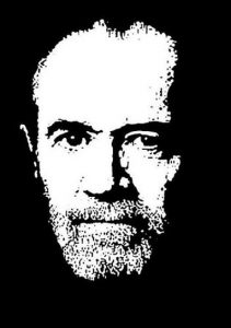 carlin-dynamics-in-business