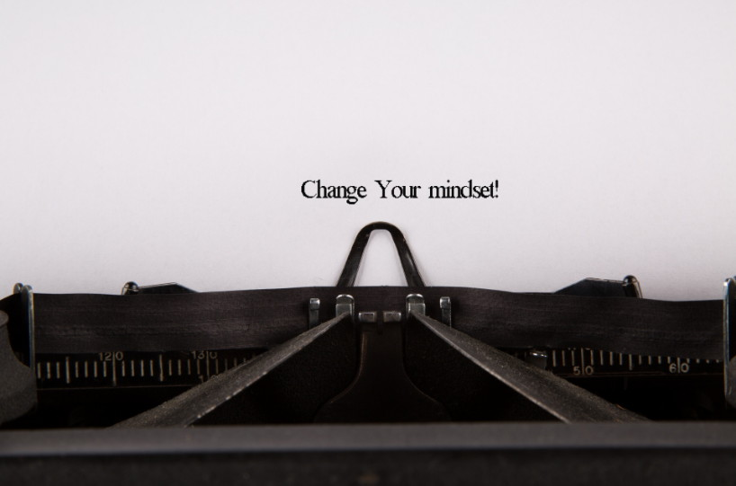 change-your-mindset