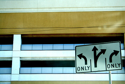 directions02