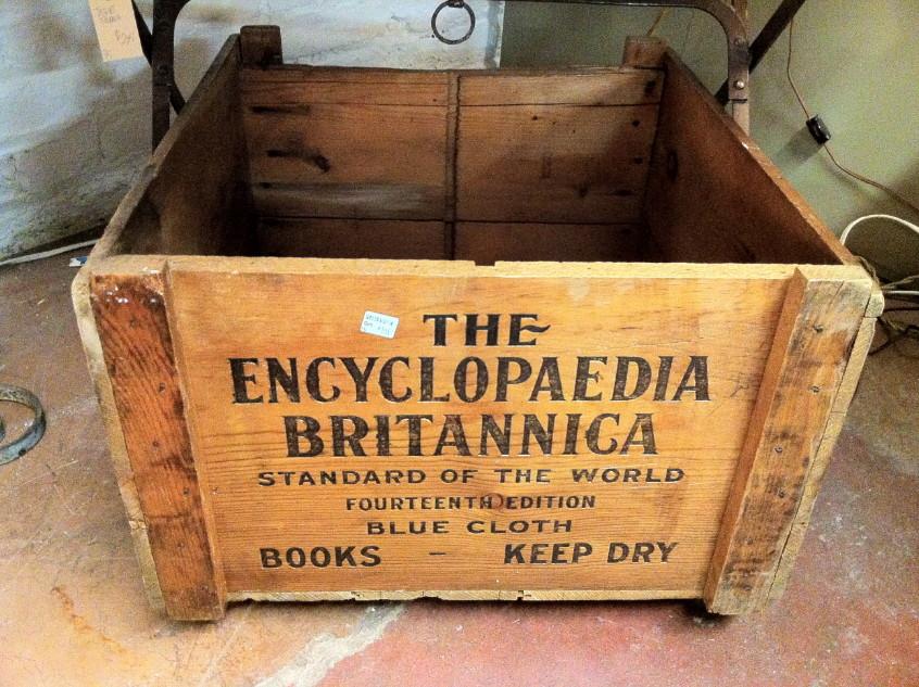 encyclopedia-britanica