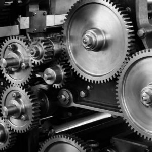 gears-carrying-capacity-ecc