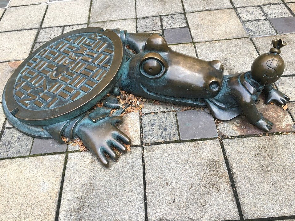nyc-sewer-lid