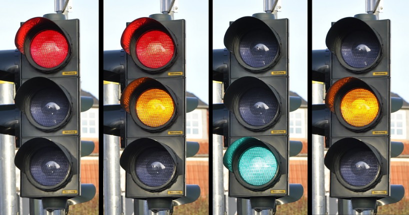 traffic-lights-change2